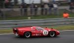 Lola T70 MKIIIB - 1969