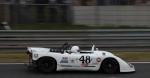 Porsche 908/2 - 1969