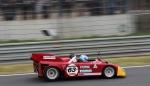 Alfa Romeo T33/3 - 1971