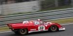 Ferrari 512M - 1971