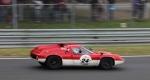 Lotus 47 Europa - 1967