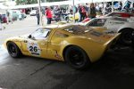 Ford GT40 - 1965