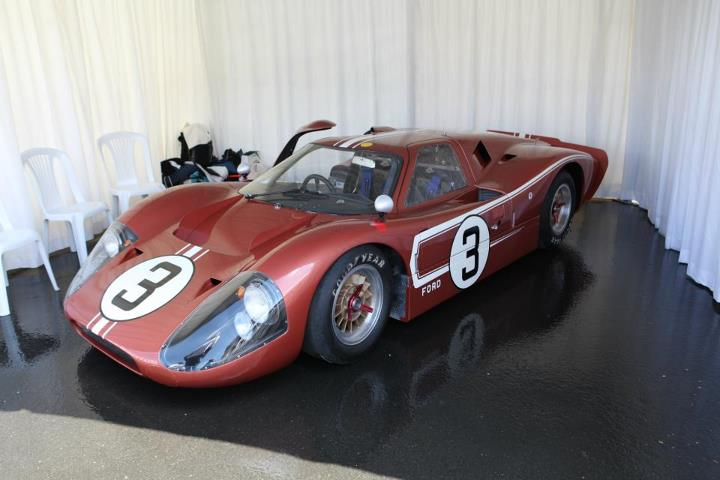 ford gt le mans 1967 with Ford Gt40 Mk Iv 1968 on Watch moreover Chevrolet 1968 Camaro Z28 Rs also Sick Cars as well The Ford Gt40 furthermore 3030 6347.