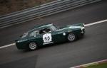 Peerless GT 1958