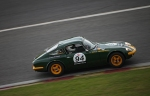 Lotus 26 R Shapecraft 1964