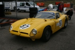 Bizzarrini 5300 GT